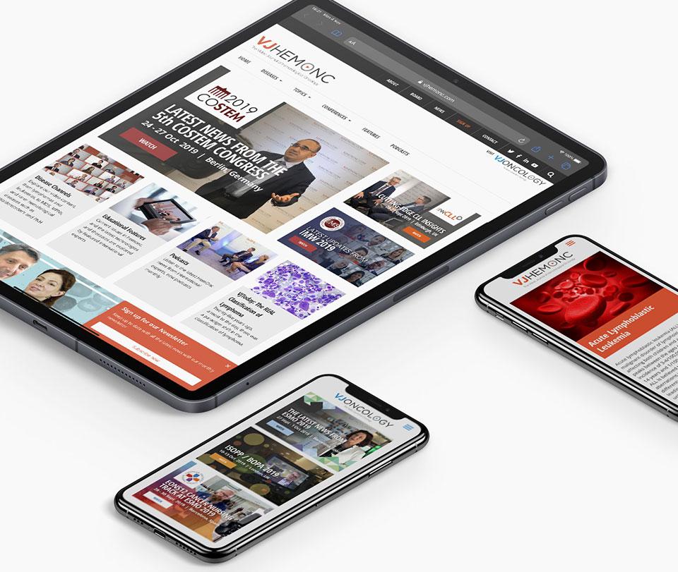 Video Journals image