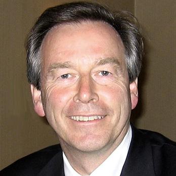 John Gribben image