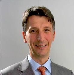 Paolo Ghia image