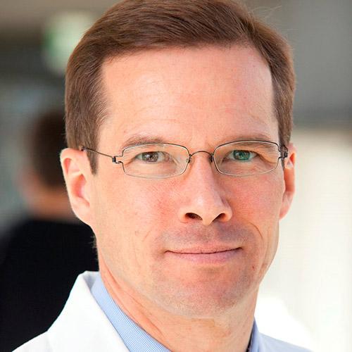 Stephan Stilgenbauer image