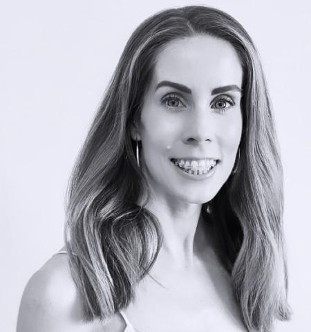 Jenna Walsh image